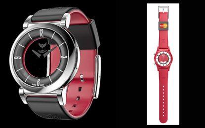 Ali & Co : La montre qui fait rêver petits et grands
