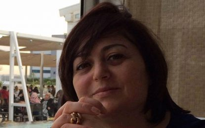 Portrait : Mounira Bouzouitaveut féminiser le leadership d'entreprise