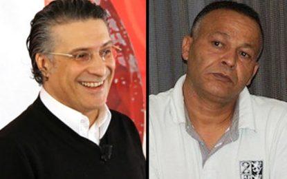 Affaire Nessma: Jamel Arfaoui nie tout lien avec la campagne contre I Watch