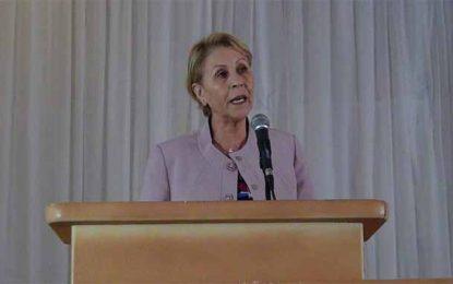 Tunisie : La maison de la ministre Neziha Labidi cambriolée