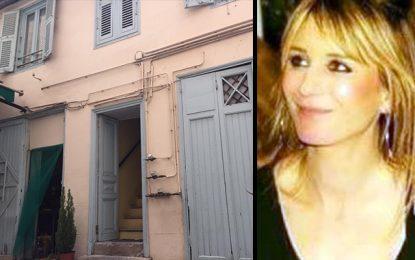 Nice : un Tunisien tue son ex-copine avec 53 coups de couteau !