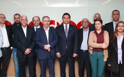 Ooredoo : Accord salarial pour renforcer le bon climat social