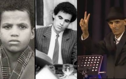 Poésie: Il y a 62 ans, naissait Ouled Ahmed