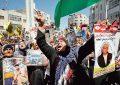 Tunisie : Appel pour permettre «l'accès équitable aux vaccins des populations palestiniennes»