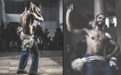 Rochdi Belgasmi fait danser Paris sur le «rboukh» tunisien