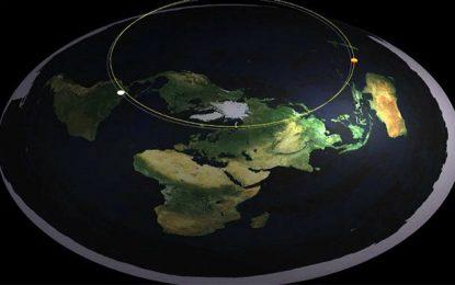 «Planitude de la terre» : Débarrassons l'université tunisienne des charlatans !