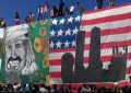 Sbeïtla : Ben Laden à la «dakhla» du Bac Sport