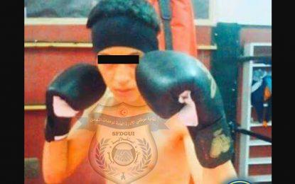 Sfax : Il poignarde son ami pour une affaire de drogue
