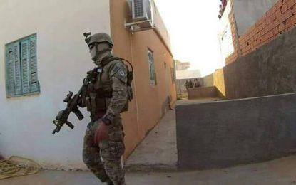 Tunisie : Démantèlement d'une cellule de financement du jihad en Syrie