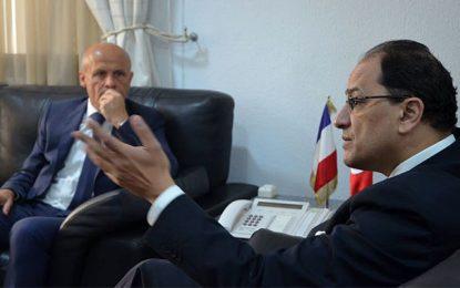 Tunisie-France : Partenariat stratégique entre les réseaux Iset et IUT