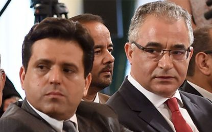 La Tunisie sera-t-elle sauvée par le Front Marzouk-Riahi ?