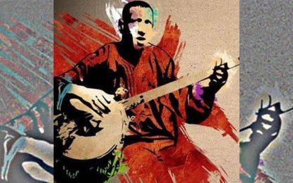 Musique: Stambeli ou la mort annoncée du jazz tunisien