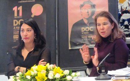 Doc à Tunis : Le documentaire pour penser le monde