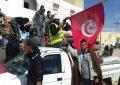 Des parties politiques manipulent les protestations à Tataouine