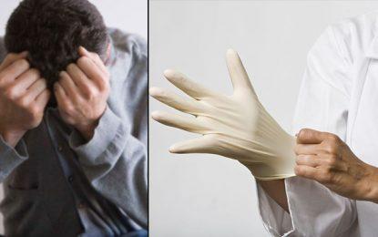 Test anal : Le Collectif pour les libertés salue l'Ordre des médecins