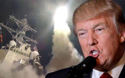 Avec Donald Trump, rien ne changera au Moyen-Orient