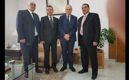 Transport aérien : Tunisair et Kepler préparent la saison d'été 2017
