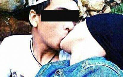 Victime de «revenge porn», l'ado de Jendouba s'explique