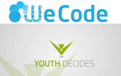 WeCode Land : L'économie numérique à la portée des jeunes