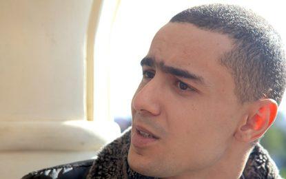 France : Le procès de Weld El 15 reporté au 3 mai