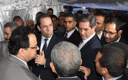 Chahed rassure : La situation du dinar tunisien n'est pas inquiétante