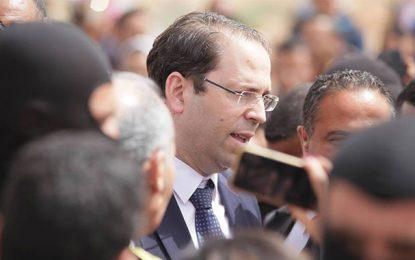Tunisie : Qui peut éteindre le feu dans les régions?