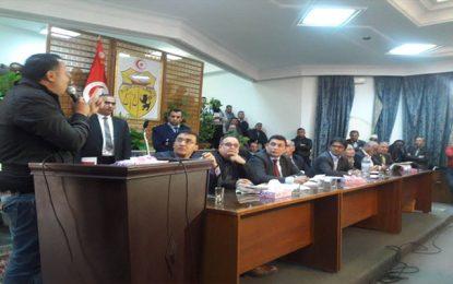 Tataouine : Échec des négociations avec les protestataires