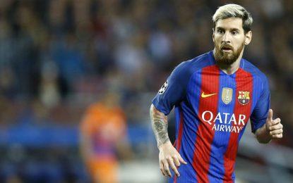 Barcelone-Grenade: match en streaming