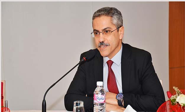 La Tunisie organisera ses premières municipales post-révolutionnaires en décembre 2017