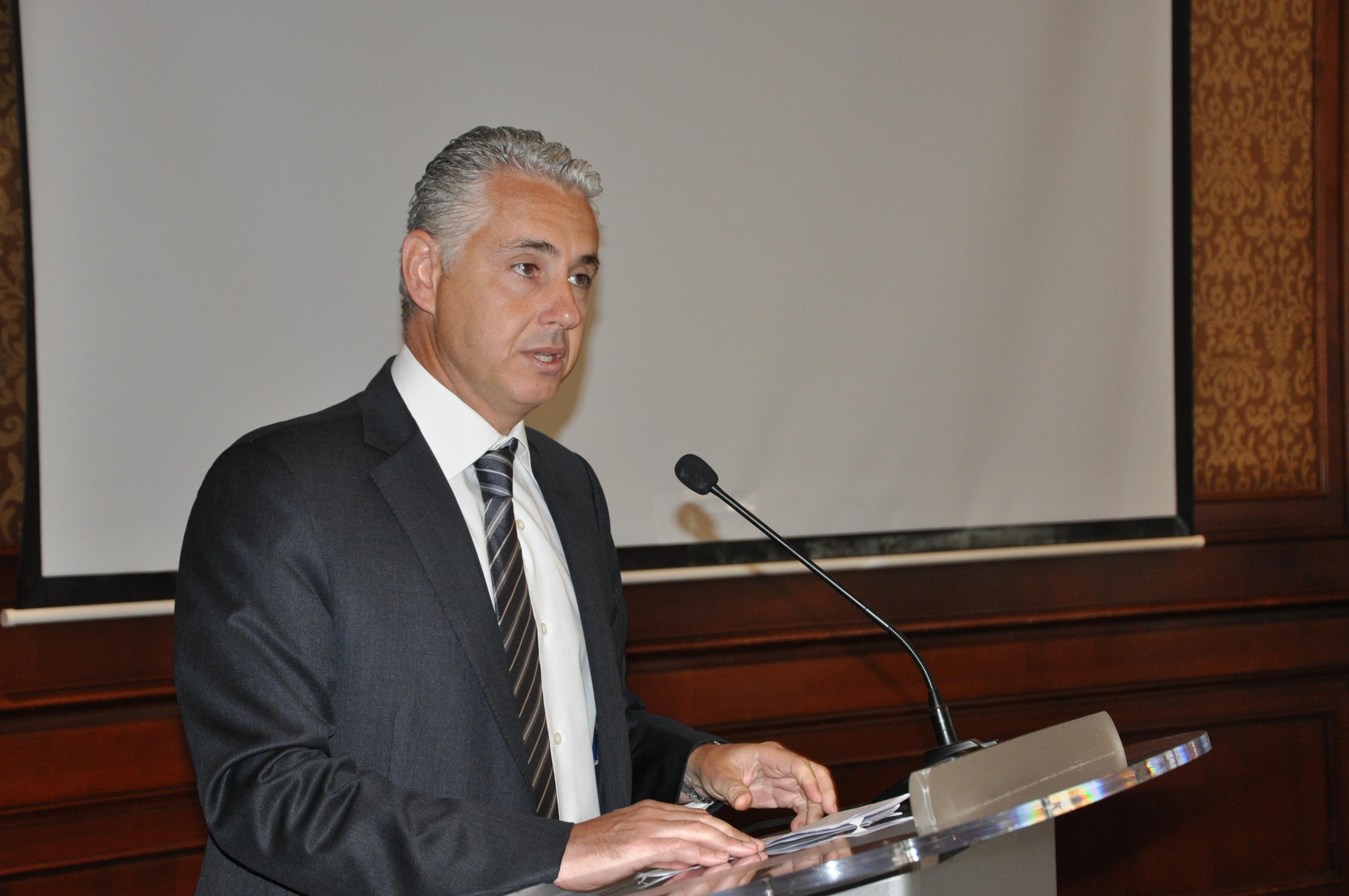 Mehdi Ben Abdallah
