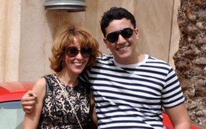 Canada : Une Tunisienne privée d'assister à la remise du diplôme de son fils