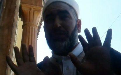 Bête et méchant : Adel Almi poursuit sa chasse aux fattaras