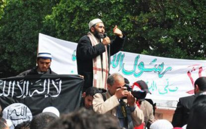 Chasse aux «fattaras» du ramadan : Adel Almi fait son come-back