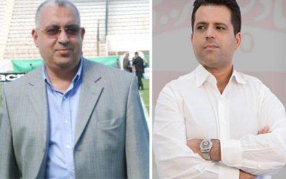 Violences au stade de Radès : Adel Daâdaâ convoqué par La FTF