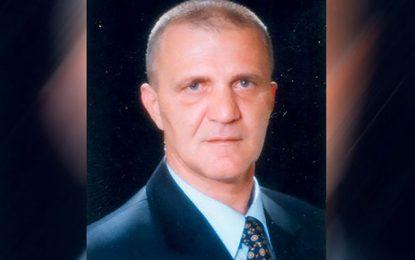 L'ambassadeur serbe en Libye décède dans un accident en Tunisie