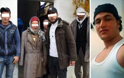 La Tunisie ne payera pas pour rapatrier le corps du terroriste Amri