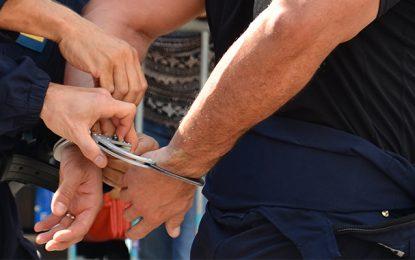 Enfidha : Contrebandier arrêté pour avoir tenté de soudoyer des policiers