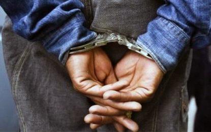 Arrestation de 15 clandestins subsahariens à Ben Guerdane