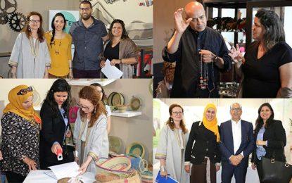 Tunisie : Hôteliers et artisans enfin solidaires