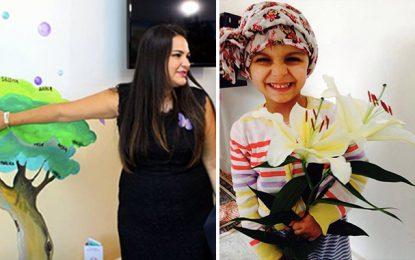 Les autogreffes pédiatriques enfin possibles en Tunisie