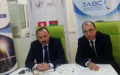 Forum : Faire de Sfax un hub de santé en Afrique