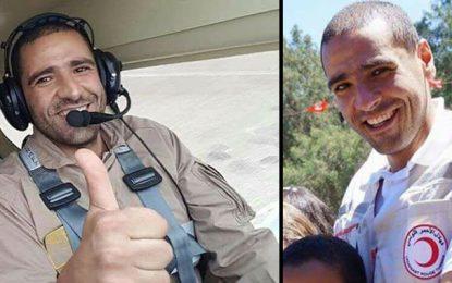 Béja : Hatem décède dans le crash d'un aéronef de travail agricole