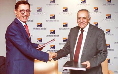 Bank Of Africa accompagnera les clients de la Biat sur le continent africain