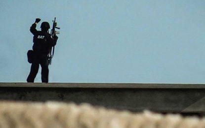 Sousse : Arrestation de 3 jihadistes liés à Daech