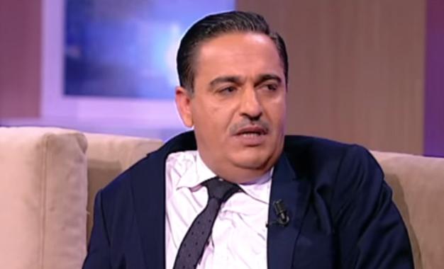 Tunisie:Le parquet militaire diligente une enquête contre l'homme d'affaires Chakik Jaraya