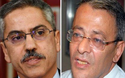 Ahmed Souab : Chafik Sarsar a raté sa sortie