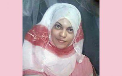 Douar Hicher : Fatma Habbachi retrouvée près de son quartier