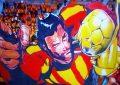 Ligue des champions : 40.000 supporteurs espérantistes à Radès