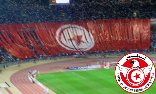 Foot - TUN - L'Espérance de Tunis, championne de Tunisie