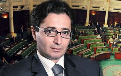 Reprise réelle ou faillite annoncée : Le message brouillé de Fadhel Abdelkefi